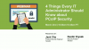 4 things every IT Administrator needs to know about PCoIP Security
