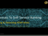 ATM Threats to the Financial Sector