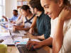 How Technology Supports Employee Engagement
