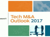 2017 Tech M&A Outlook