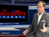 Introduction to The Sales Experts Channel