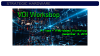 VDI Workshop | Drivers, Pitfalls + Application Layering
