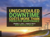Unscheduled Downtime Costs More Than Predictive Maintenance