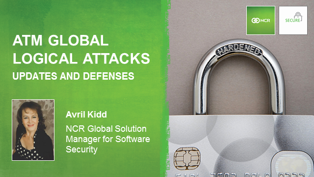 ATM Global Logical Attacks - Updates and Defenses