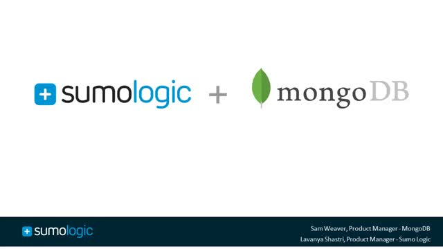 Advanced Troubleshooting Techniques for your Application Stack Using MongoDB & S