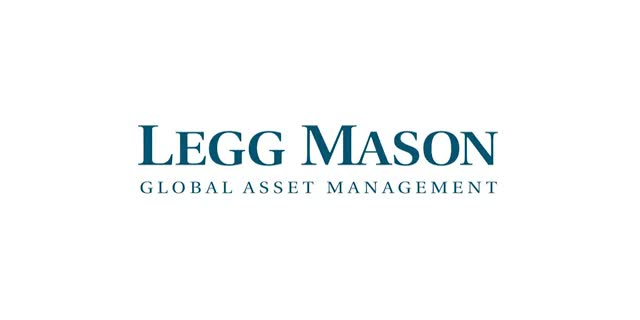 Legg Mason - Fiscal Second Quarter Review