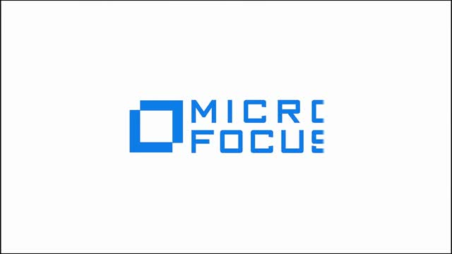 An Introduction to Micro Focus Filr