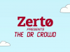 Zerto Presents - The DR Crowd - Episode 1
