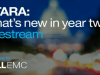 FITARA: What's New in Year Two?