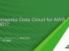 Hortonworks Data Cloud for AWSのご紹介