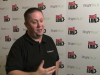 Video interview: Challenges with deploying modern data architectures