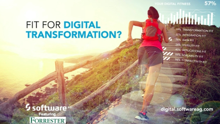 Transform to a Digital Business: 7 Suggestions for Success
