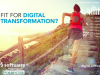 Seven disciplines to support your successful digital strategy