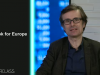 Outlook for Europe with Robert Peston | Masterclass