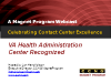 Celebrating Contact Center Excellence at the VA