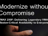 VMAX 250F: Delivering legendary VMAX Mission-Critical Availability to Everyone
