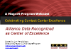 Celebrating Contact Center Excellence at Alliance Data