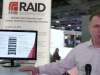 RAID Inc. Steps up with ZFS on Lustre at SC16