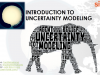 Introduction to Uncertainty Modeling