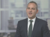 Luke Newman: volatility and 'normalisation' creates opportunity