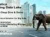 Informatica Marketing Data Lake Deep Dive and Demo