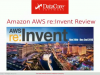 AWS re:Invent 2016 Wrap Up: Top Trends You Need to Know