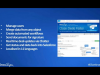 Close Deals Faster with DocuSign for Salesforce