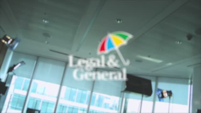 Insight into the rise and fall of the Specialist Market - Legal & General