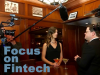 Focus on Fintech - Episode 3: Is Fintech here to stay?