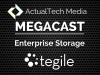 Enterprise Storage Megacast: What Makes Tegile Systems Different Than the Rest?