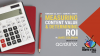 Measuring Content Value and Determining ROI