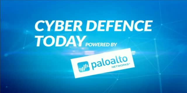 Cyber Defence Today: 2016 in Review & 2017 Threat Horizon