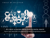 2017 Frost & Sullivan Predictions in Digital Health