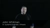 Lightboard Series: NSX for Multi-site Deployments and Disaster Recovery