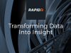 Rapid7 Roundtable: Overcoming The Innovation Paradox in 2017 - APAC