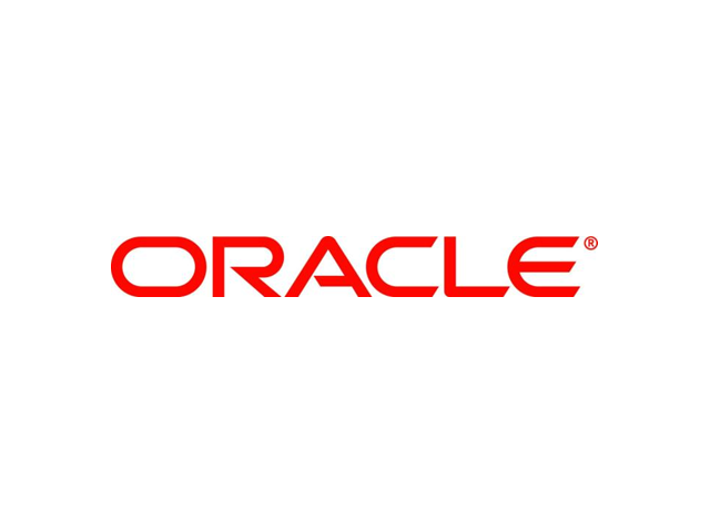 Scale Up With Oracle's New Mainframe Virtual Solutions