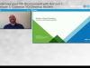 Modernize your VDI with Horizon 7, Episode #3: Common VDI Desktop Models