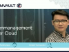 Datenmanagement in der Cloud