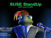 SUSE for SAP Environments, Grow your technical Knowledge