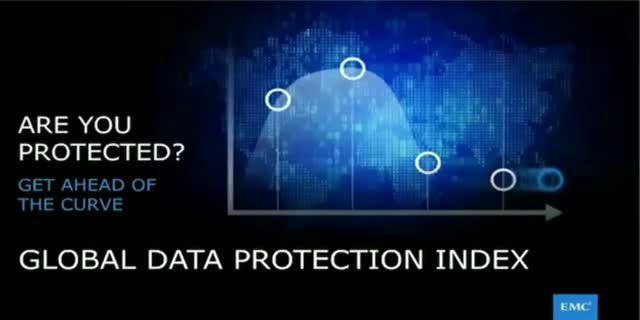 The State of Global Data Protection in 2016