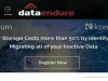 Address Today's Data Growth while Cutting Costs with Quantum and Komprise