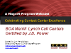 Celebrating Contact Center Excellence at BOA Merrill Lynch