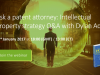 Ask a patent attorney: Intellectual property strategy Q&A with Dylan Adams