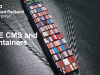 New Containerization Capabilities for HPE Universal Discovery and CMDB