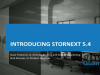 A Deep Dive into StorNext 5.4