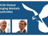 JOHCM Global Emerging Markets Opportunities Fund - Q4 2016