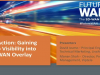 LiveAction: Gaining Deep Visibility Into The WAN Overlay
