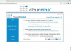 Simplified eDiscovery Automation from CloudNine