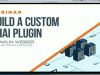 Build a Custom Ohai Plugin