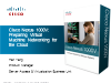 US: Cisco Nexus 1000V: Virtual Machine Networking for the Cloud